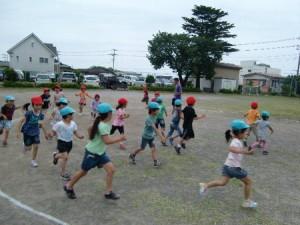 shougakkou002