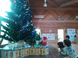 1207クリスマスツリー
